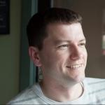 James Fogarty, CREATE Associate Director and Allen School faculty member