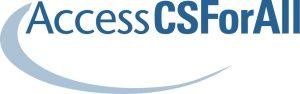 AccessCSForAll logo