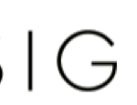 SIGCHI logo showing orange person on a circle next to the word SIGCHI